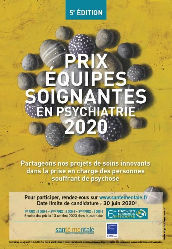Afficheprix2020